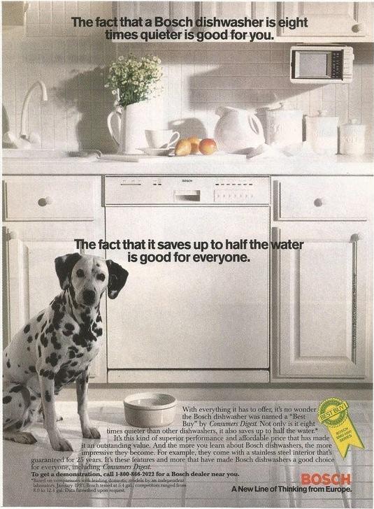 1990s ad