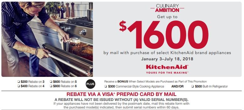 KA Culinary Ambition.png