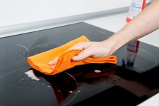 Induction Clean